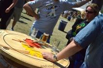 Beerfest018