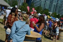 Beerfest022