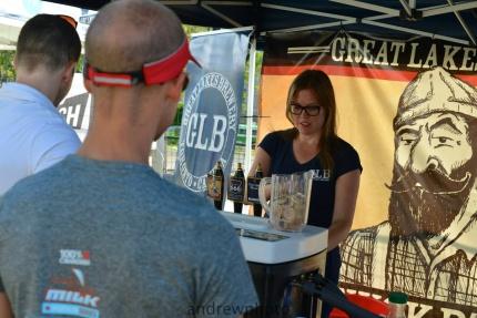 Beerfest028