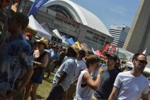 Beerfest029