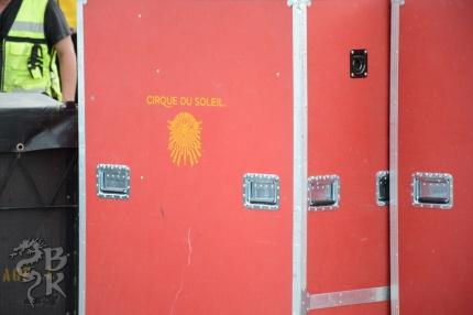 Cirque003