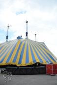 Cirque004