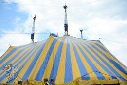Cirque009