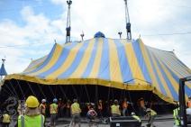 Cirque016