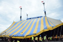 Cirque030