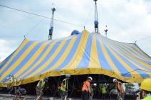 Cirque039
