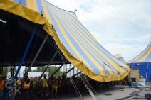 Cirque051