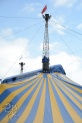 Cirque085