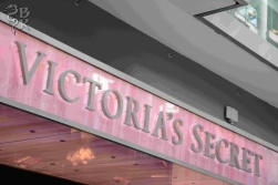VictoriaSecret002