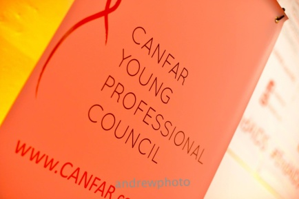 Canfar001
