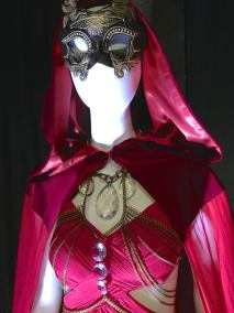 Costume002