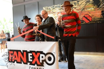 FanExpo2014-001
