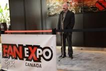 FanExpo2014-011