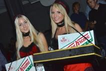 KrispyKreme002