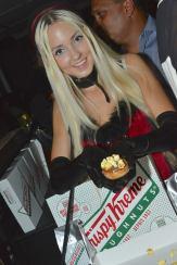 KrispyKreme012