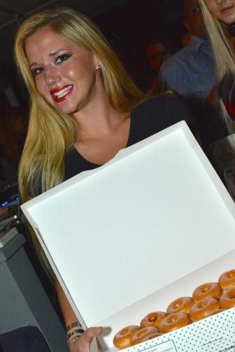 KrispyKreme019