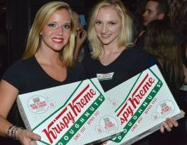 KrispyKreme026