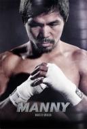 manny1