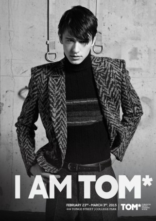 Toronto-Men-Fashion-Week-Official-2-599x850