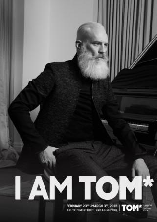 Toronto-Men-Fashion-Week-Official-4-599x850