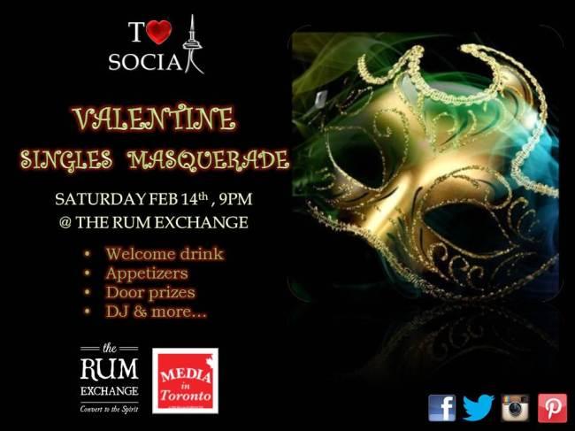 ValentineInvite02