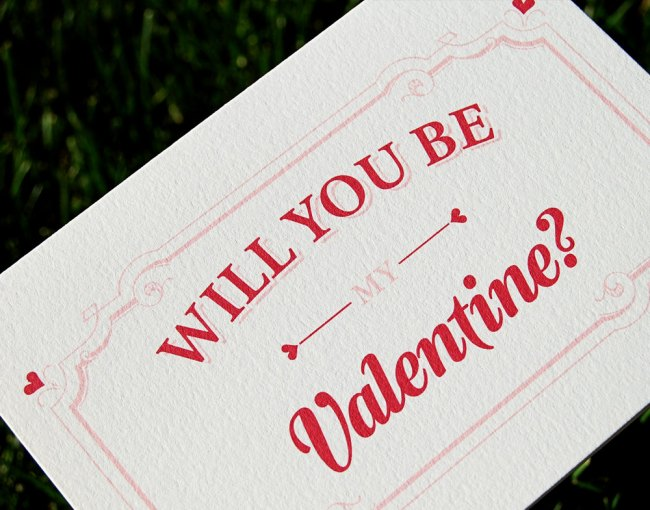 will you be my valentine (5)
