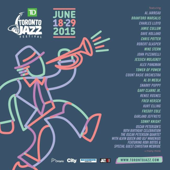 00 toronto_jazz_festival_2015