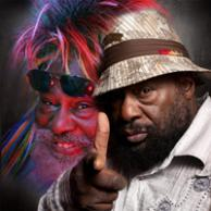 George-clinton-HP