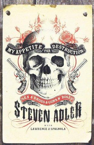 adler book