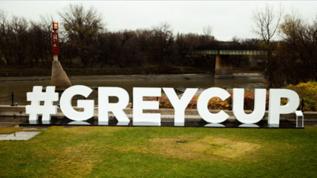 grey cup1