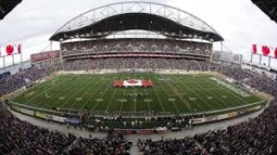 greycup3
