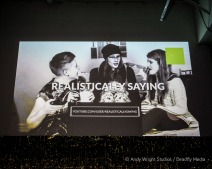 AcademySocial_Presentations-9811