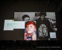 AcademySocial_Presentations-9815