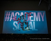 AcademySocial_Presentations-9817