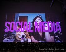 AcademySocial_Presentations-9819