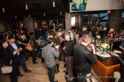 Cresta-Toronto (26 of 34)