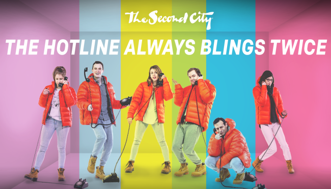 SC_TO_The_Hotline_Always_Blings_Twice_1440x823_001