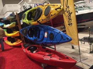 2017boatshow003