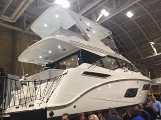 2017boatshow016