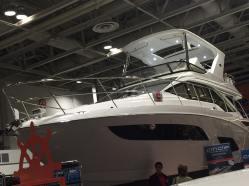 2017boatshow019