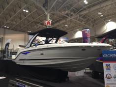 2017boatshow024