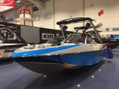2017boatshow025