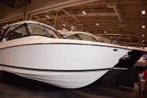 2017boatshow036