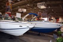 2017boatshow037
