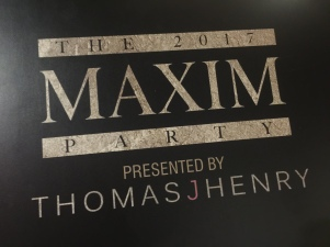 maximsb001
