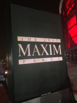 maximsb013