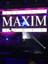 maximsb020