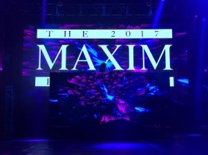 maximsb021