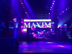 maximsb022