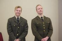 troops016